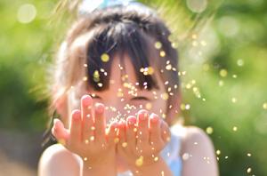 boblle-small